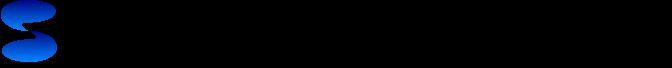 showaplastic_logo